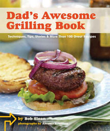 Dads_awesome_grilling_book