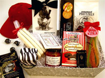 Fathers_day_gift_basket
