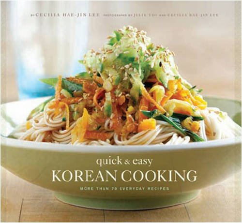 Korean_cookbook