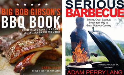 Bbq_gilling_cookbooks