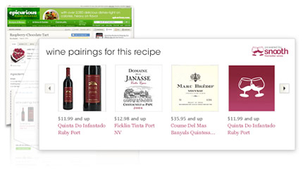 Winepairings_02
