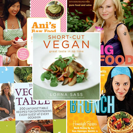 Vegan_cookbooks