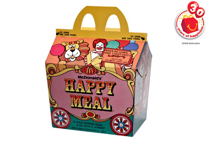 Mcdonalds-happy-meal
