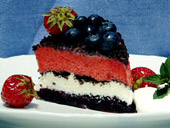 July4-red-white-blue-ice-cream-cake