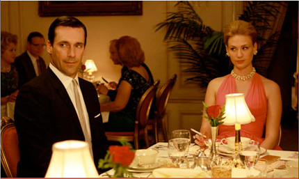 Mad_men_donandbettydraper