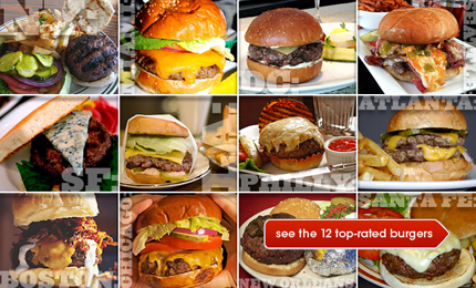 Burgers-the-best-in-america