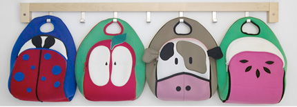 Blog_neoprene_bags-(4)