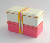 Obento_lunchbox_pink