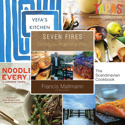 International-cookbooks-epicurious-blog