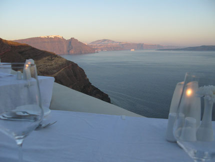 Greece_table