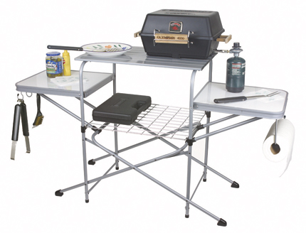 Tailgating_grill_table