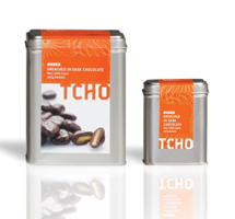 TCHO_Mango_Chocolate
