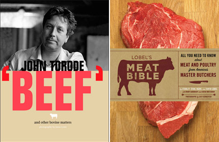 Beef_meat_bible_cookbooks