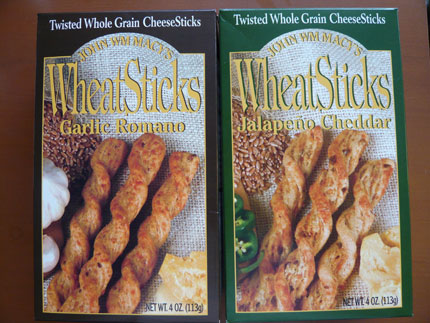 Wheatsticks1