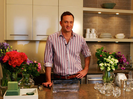 Clinton_kelly_party_ideas_videos