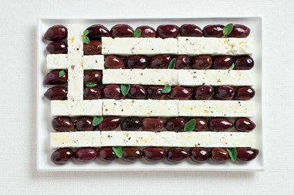 Edible_Flag