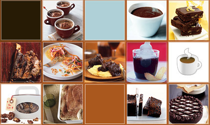 Recipes-with-coffee_blog[1]