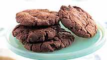 Darkchocolateoatmealcookies215