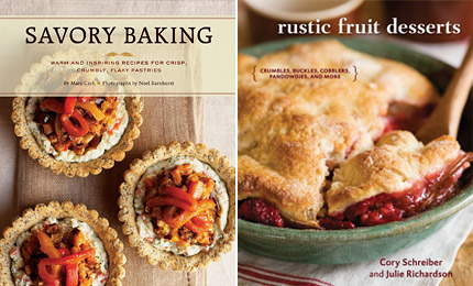 Savory-baking-rustic-fruit-desserts-cookbook-blog