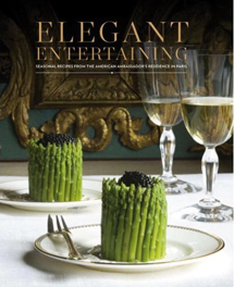 Elegant_entertaining_blog