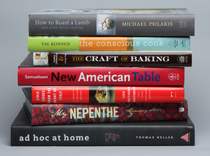 Best-cookbooks-2009-blog
