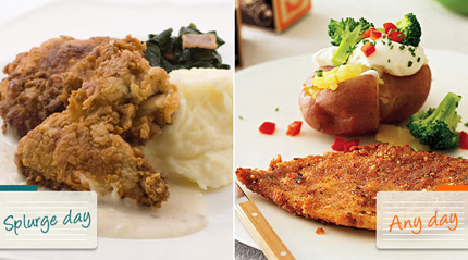 Comfort-food-fried-chicken-recipes