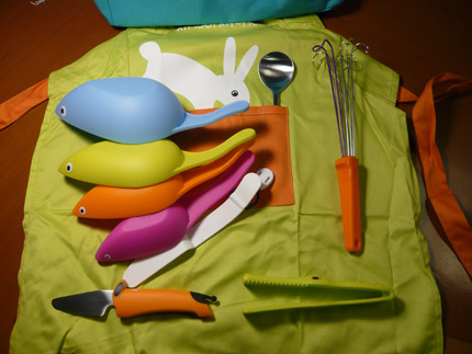 Kinderkitchen-kids-kitchen-tools-epilog