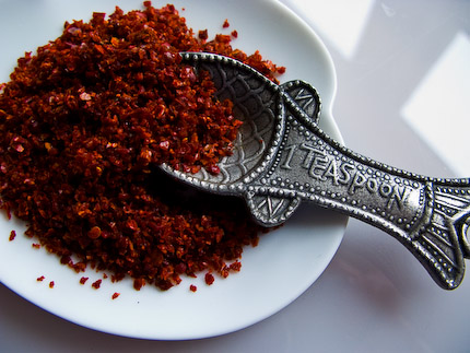 Schrambling_100108_aleppo pepper-9-2