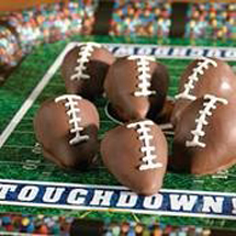 Super_bowl_chocolate_strawberries