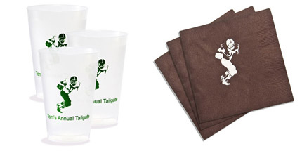 Football-napkins-cups-blog