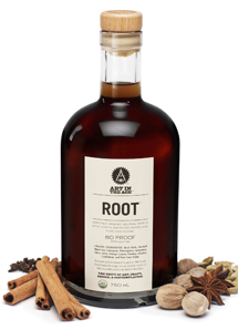 Root_Bottle