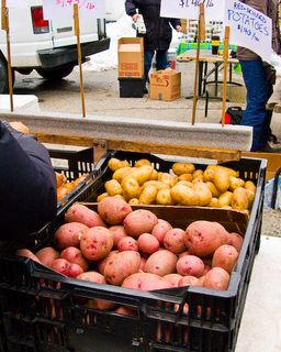 Schrambling_100219_bialas potatoes_-2