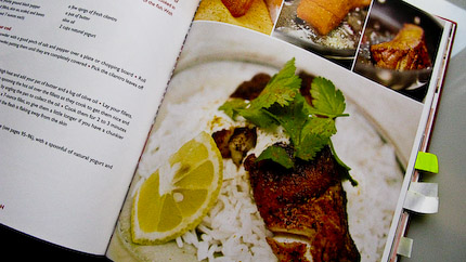 Schrambling_091106_jamie oliver cookbook_-12