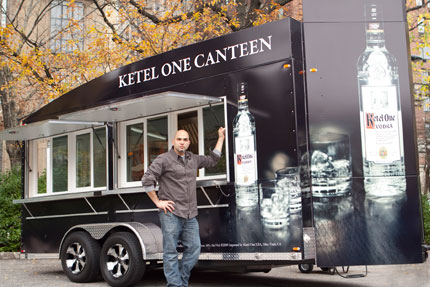 Ketel-one-canteen430