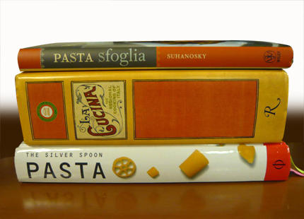 Pasta-cookbooks-epilog