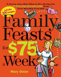 Family_feasts_$75