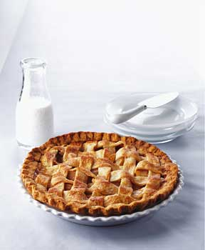 Lattice-crust-pear-pie-epilog