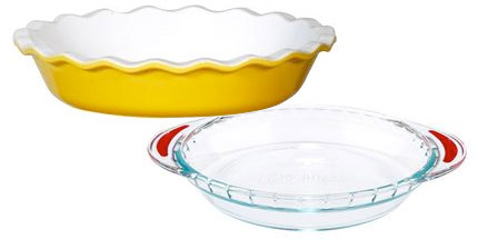 Pie-crust-glass-ceramic-baking-dishes-epilog