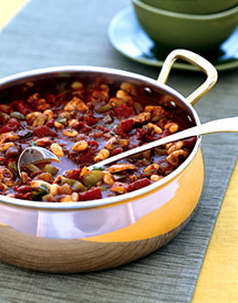 Chicken_White_Bean_Chili