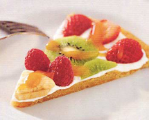 Super_bowl_fruitpizza