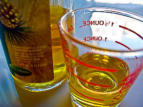©2010 reginaschrambling_100204_mireille & nut oil for scallops-17