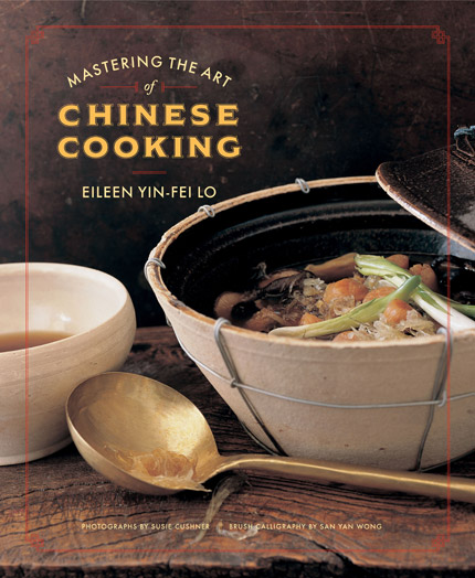 Mastering-the-Art-of-Chinese-Cooking-bk-epilog