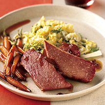 St.PatricksDay_CornedBeef