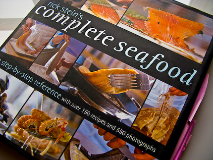 Schrambling_100315_stein seafood cookbook-5