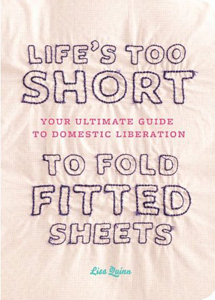 Fitted_sheets