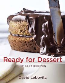 ReadyforDessert-cover-epilog