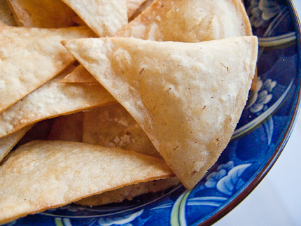 Schrambling_100510_tortilla chips_-18