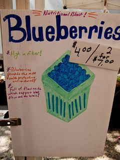 Schrambling_100625_blueberry sign-2
