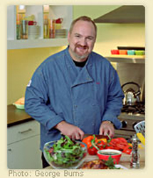 Chef_art_smith