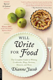 Will-write-for-food-cover-epilog